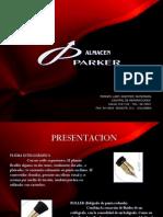 PARKER 2012 (9)