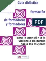 Gu-A FdF en VPHM Definitiva 28-6-12