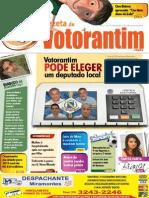 Gazeta de Votorantim 77
