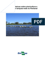 CAR03.pdf