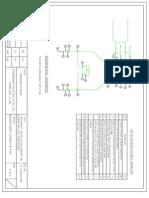 4M0078_Deaerator Level Transmitter-Model
