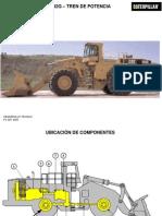 992G-TRANS Informacion en Español