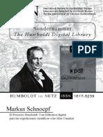 Proyecto Humboldt - Una biblioteca digital - Markus.pdf