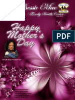 bmwhc 2014 may enewsletter
