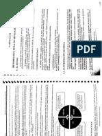 Metodologia de La Investigacion Modificado Exa1_1