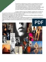 Bellas Artes Imagen