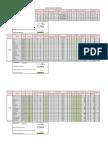 Cálculo de Max Demanda de Energía Electrica JPF