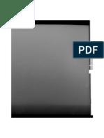 150195680 Gestao Ambiental Empresarial Jose Carlos Barbieri PDF