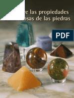 54267547 Descubre Las Propiedades Beneficiosas de Las Piedras