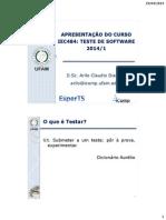 IEC484-Aula01-apresentacao