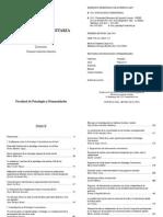 Publicacion Psicologia Comunitaria