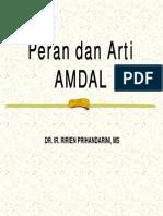 AMDAL-LENGKAP-UWG