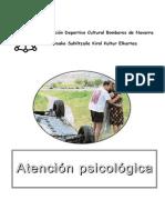 09.Atencion Psicologica