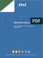 Proyectos-Sociales-2013.pdf