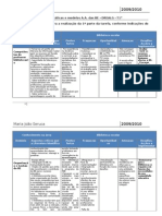 Sessão1_1ªtarefa Tabela-matriz_-_novo_curso