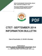 Ib Ctetsep2014 2