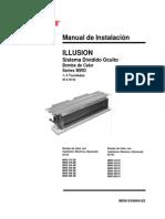 INSTALACION DEL FAN&COIL HEAT PUMP.pdf