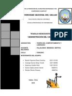 Administracion Del Cambio Final (1)