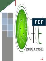 Antenas UHF y Microondas (1)