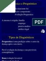 Aula 4 Diagnóstico e Prognóstico