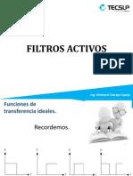 S10 FILTROS Ejercicios 2014-1