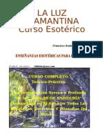 EL GRAN LIBRO de LA BRUJERIA, Esoterismo, Magía, Viaje o Proyección Astral, Poderes, Ejercicios Prácticos.alquimia