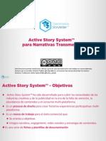 Activestorysystem Es 130708061047 Phpapp01