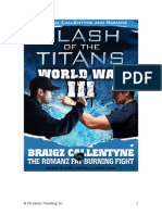 Youblisher.com-738667-Turbulence Training Clash of the Titans WW III Workout Guide PDF NOT a BS Review