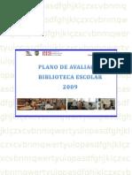 Plano de Avaliação MJSERUCA_Sessao_4