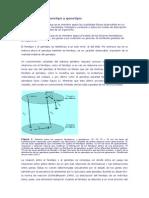 Definiciones de Fenotipo y Genotipo Imagenes