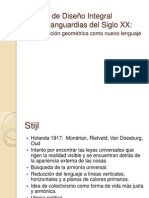 vanguardiasgeometricasyartdec2013-130910154855-phpapp02