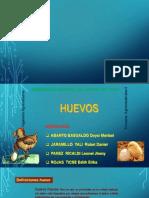 diapositivas de Huevos.pptx