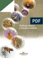 Polinizadores y Biodiversidad