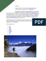Factores abióticos de la naturaleza.docx