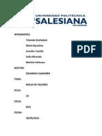 Objeto de titularización.docx
