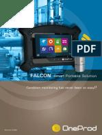 Colector Analizador de Vibraciones Falcon PDF 2 Mb