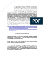 RESUMEN.docx Filtros Percoladores