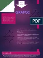 Conceptos y Terminologias