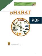Shabat