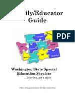 family educator guide 2002