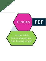 Lengan