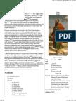 Paul the Apostle - Wikipedia, The Free Encyclopedia