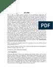 ISO 14000 2-Ingles