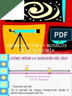 OBSERVACIONES Y MODELOS DE ASTRONOMÍA.pptx