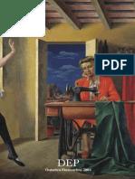 287-Revista DEP - Diplomacia Estrategia PolItica - 01 Portugues