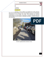 PDF transito.pdf