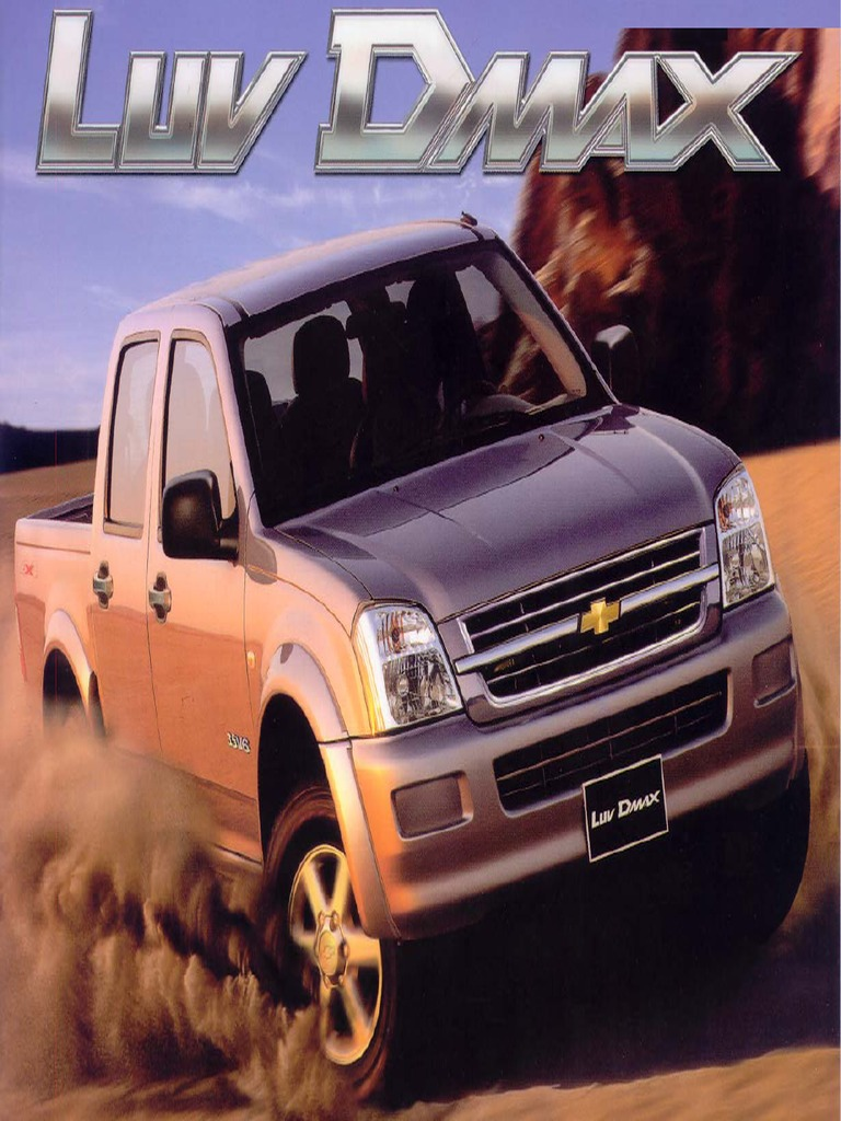 3 tapones NGK Kit DE SERVICIO Vauxhall Corsa C 1.0 00 /> 06 Filtro De Combustible Aire Aceite