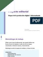 IAPE-ProyectoDigital-Etapas