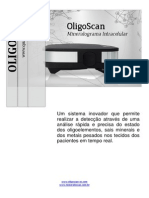 INFOBASICA_OLIGOSCAN