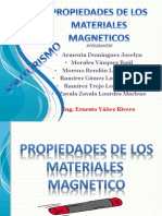 fisica-121120010431-phpapp01